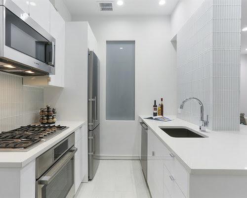 85e1ea7704b81420_4174 w500 h400 b0 p0  modern kitchen
