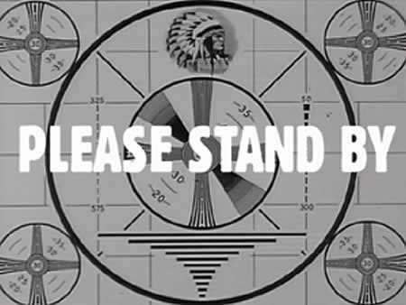 please_stand_by_4