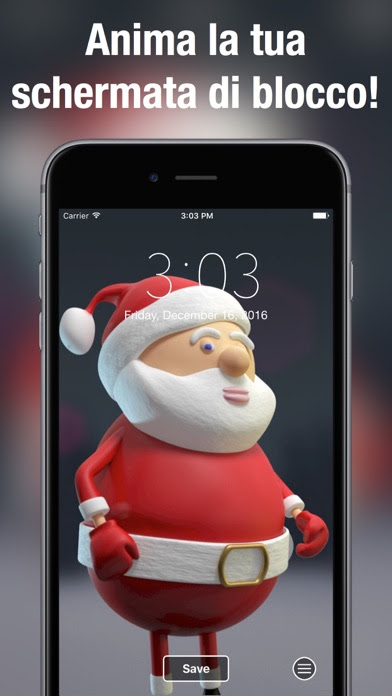 Sfondi Natalizi Iphone 6 Plus.The Best And Most Comprehensive Sfondo Natale Iphone 7 Plus Sfondo