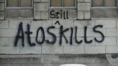 atoskillsgraf