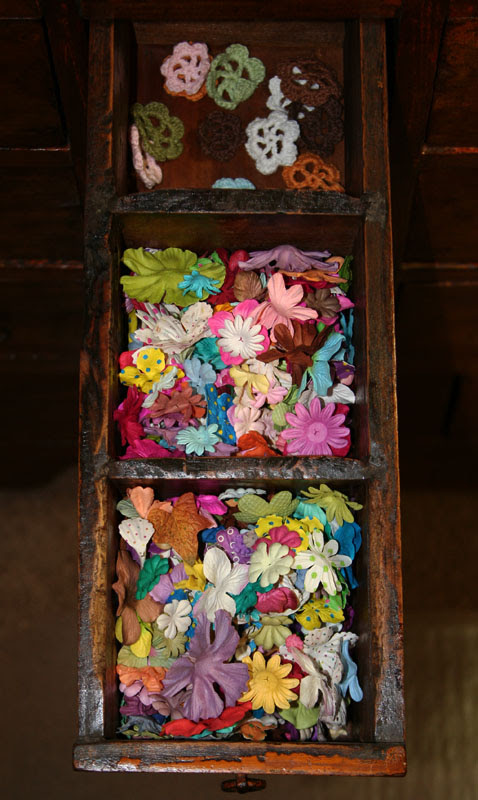 IMG_2690_ApothecaryDrawer17