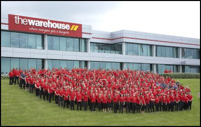 Image result for the warehouse nz