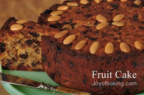 piece  cake diy english wedding fruitcake cake