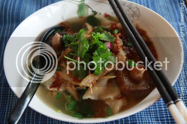Mee Hoon Kuih1