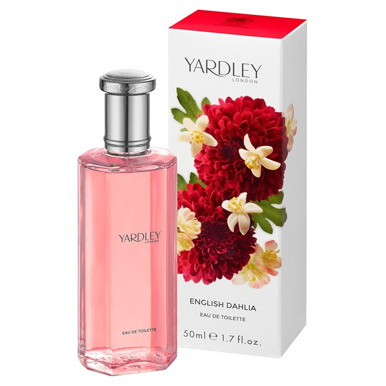 Yardley_English_Dahlia.jpg