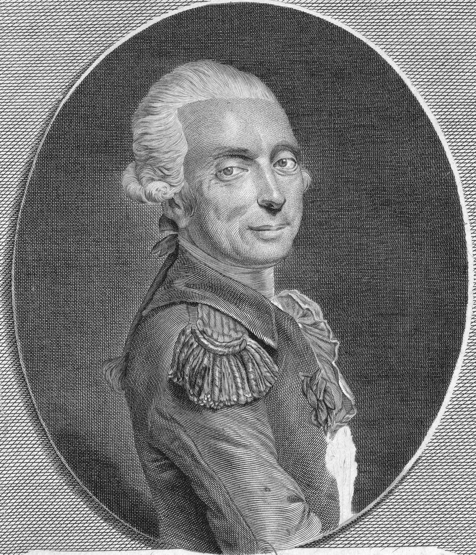 File:François Laurent d'Arlandes.jpg