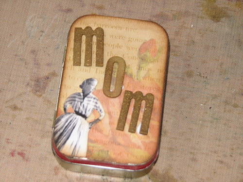 Mom Altoid Tin 005