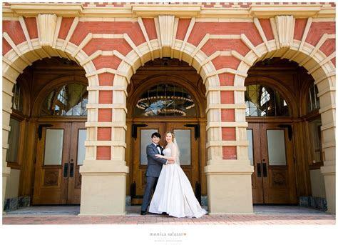 Wedding at Ashton Depot   Chelsea & Hugo   Fort Worth