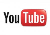 Ministério Público quer que Google retire do ar vídeos de evangélicos que criticam umbanda e candomblé; Assista