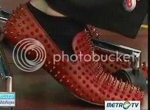 photo sepatu3s.png