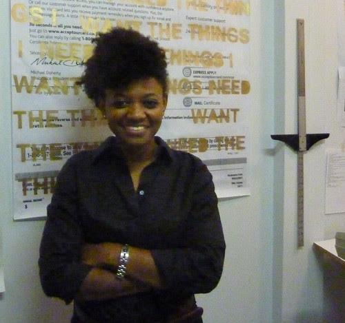P1120504--2012-09-28-ACAC-Open-Studio-5-Nikita-Gale-herself