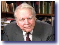 andy rooney DOJ Media Probe   Why We Dont Care.
