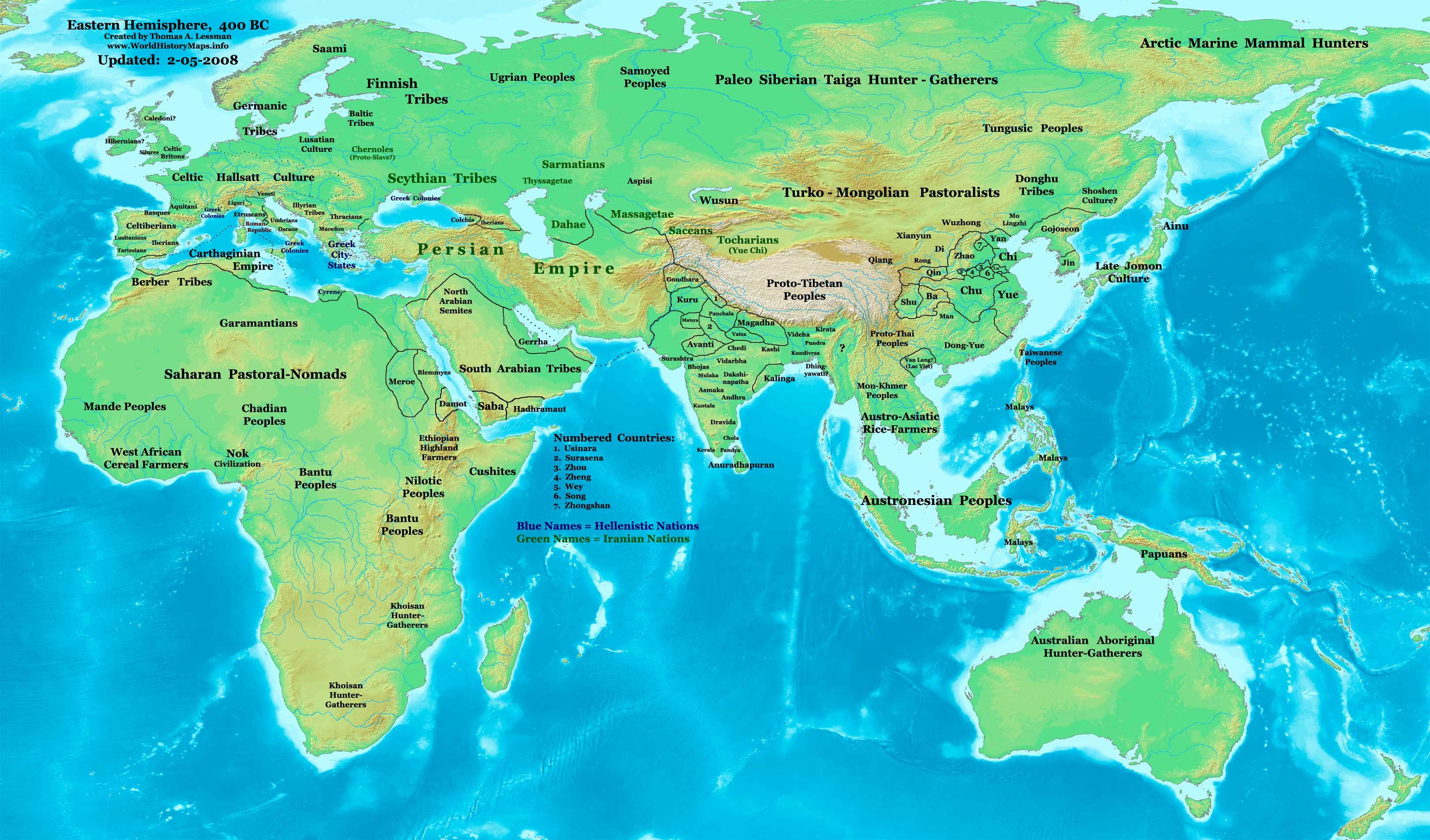 http://worldhistorymaps.info/images/East-Hem_400bc.jpg