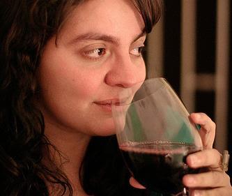Alexia Caratazos