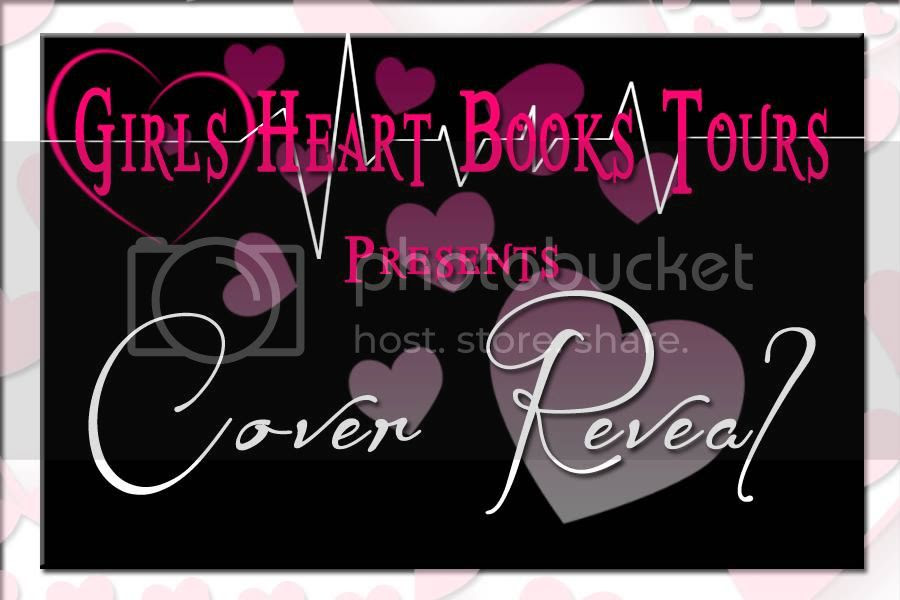 GHB Cover Reveal Banner photo GHBTCoverReveal.jpg