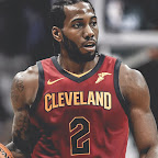 Google News - Kawhi Leonard wants to leave Spurs - Overview 4c090dad0