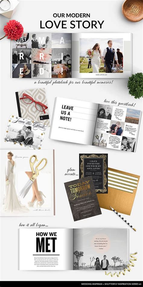 weddings images  pinterest color inspiration