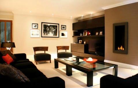 interior design ideas small living room 9 - Interior design