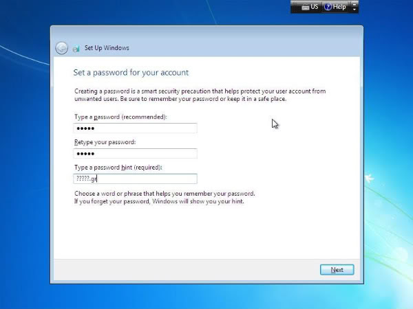 How-To-Format-Windows-7-18