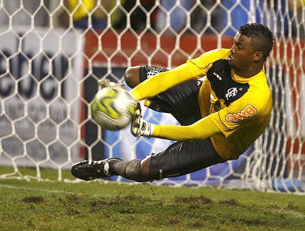 http://www.depositonaweb.com.br/wp-content/uploads/2011/04/felipe-goleiro-flamengo.jpg