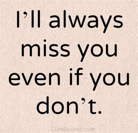 Will Miss You Friends Quotes Archidev