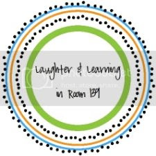 Laughter and Learning in Room 139