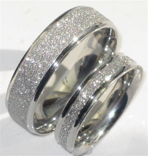 mens gold wedding bands with diamonds What's the name of