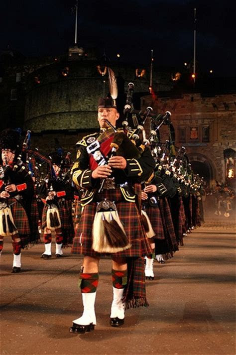 67 best Scots Guards Bagpipes images on Pinterest