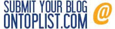 Blog Directory & Business Pages at OnToplist.com