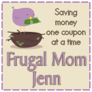 Frugal Mom Jenn