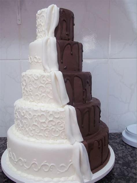 Best 25  Cake boss cakes ideas on Pinterest   Cake boss