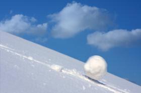 Résultats de recherche d'images pour «effet boule de neige»