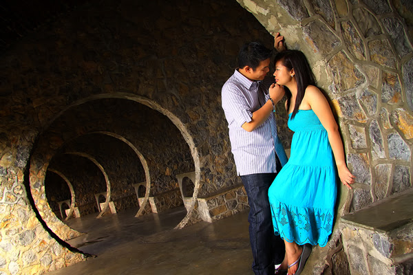 Cebu Wedding Photography, cebu tops engagement session, cebu wedding photographer