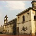 Ex Convento de San Jeronimo (Claustro de Sor Juana) Cuauhtémoc,Ciudad de México