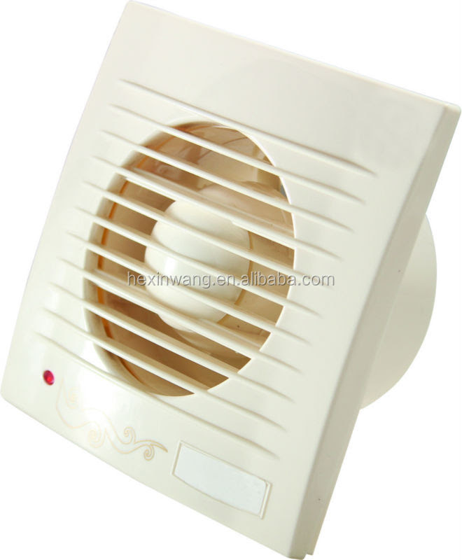 Bathroom Window Fan Battery Operated, Bathroom Window Fan Battery Operated