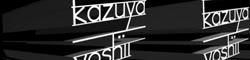 yoshii_2006dvd.jpg