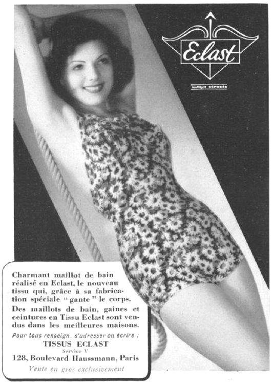 Vogue-ete-1939---Eclast.png