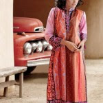 Latest G Women Summer Collection 2012 by Gul Ahmed 12 150x150