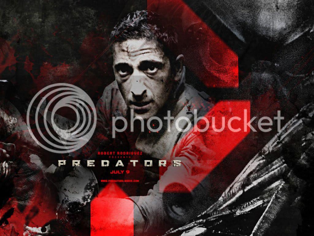 predators02.jpg Adrian Brody image by faheemsiyal