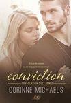 Conviction. Consolation Duet