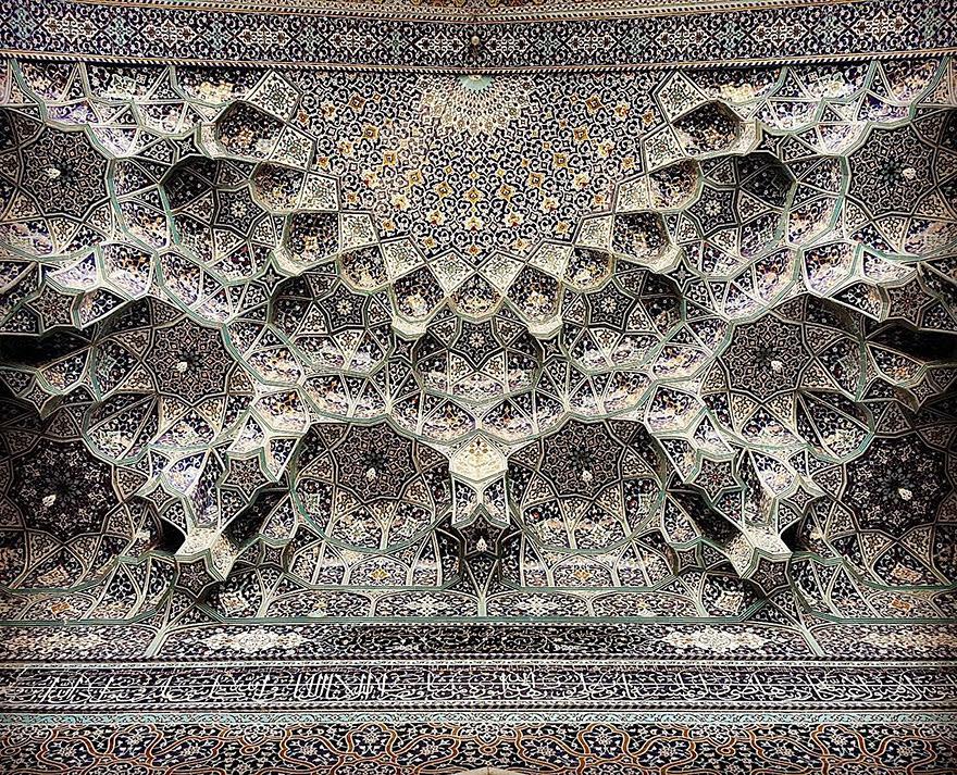 techos-mezquitas-iran-m1rasoulifard (22)