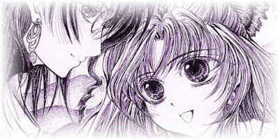 イラスト・東陽子 illustration:Yoko Higashi
