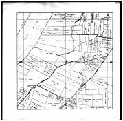 Image Result For Albany Ky Map