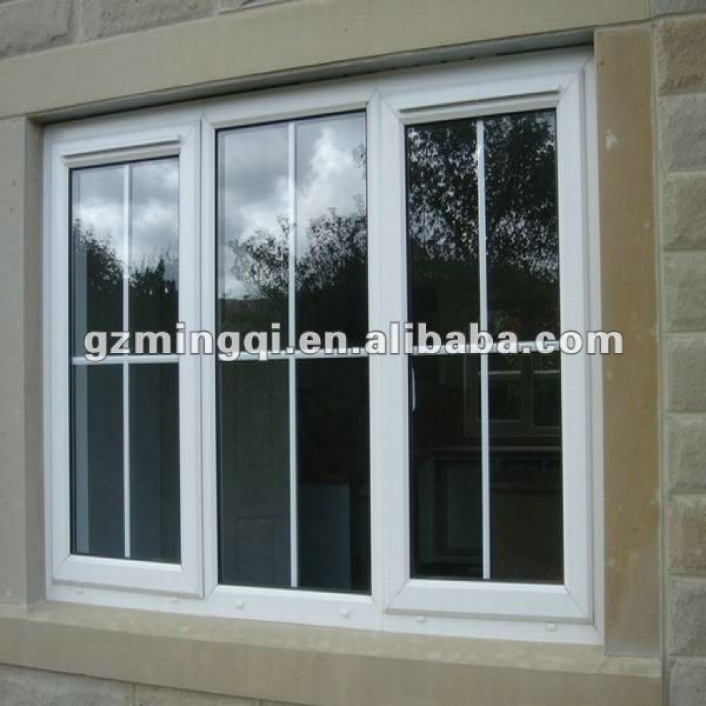 Lovely Windows Designs For Home Windows For Houses Design Amazing Window Within Simple Window Design Ideas House Generation