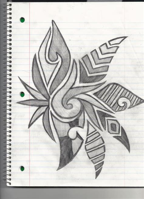 image result  abstract drawings stuff  draw