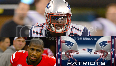 photo patriots-cb-alfonzo-dennard_zps3f3bb50a.png