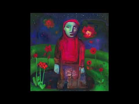 girl In Red - Body And Mind Lyrics