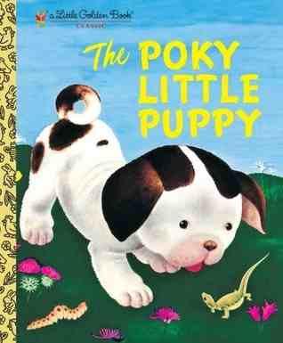 كلب بوكي الصغير - الكتب الاكثر مبيعا في التاريخ