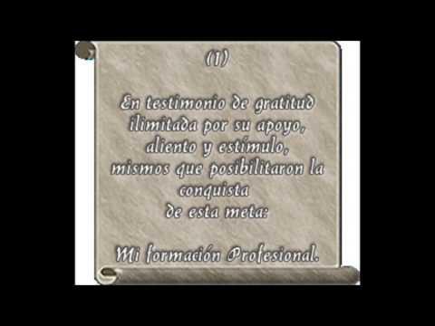 Carta De Agradecimiento A Padrinos De Bautizo W Carta De