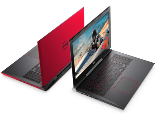 Dell Laptops For Gaming | gadget review is here
